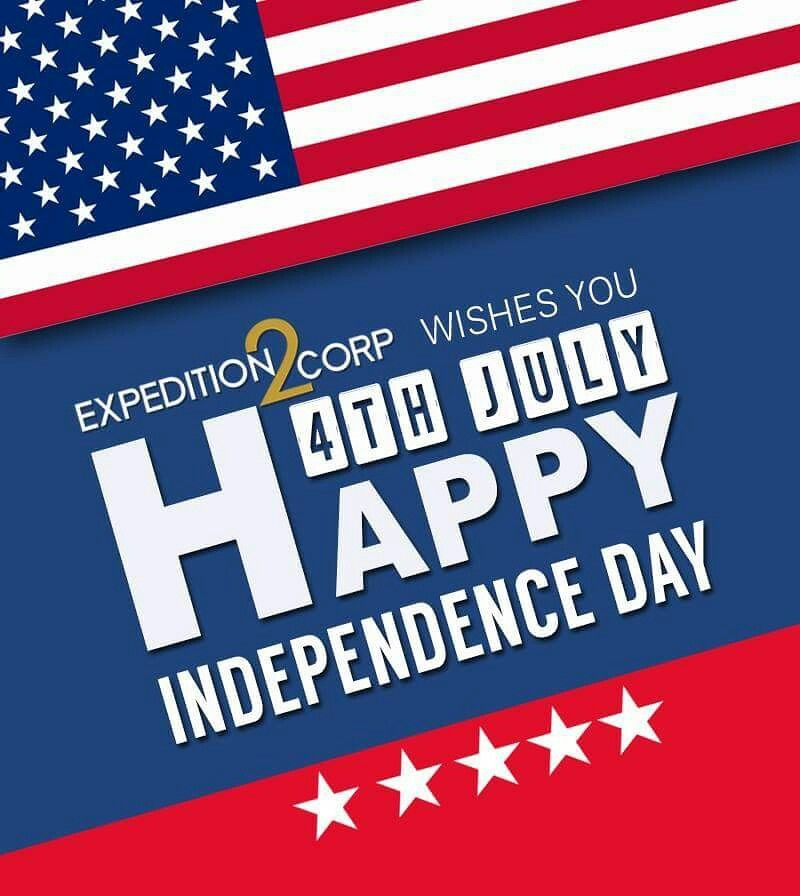 This Independence Day we're reaching out to say that live your dreams freely for…