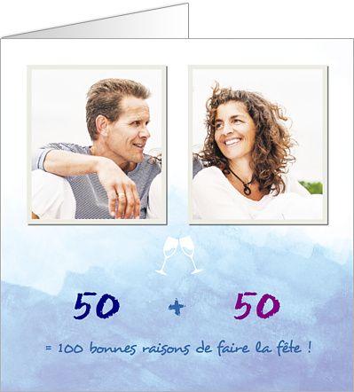 la fête party fête 20 40 Invitation cartes billet d/'avion vert anniversaire 18 30