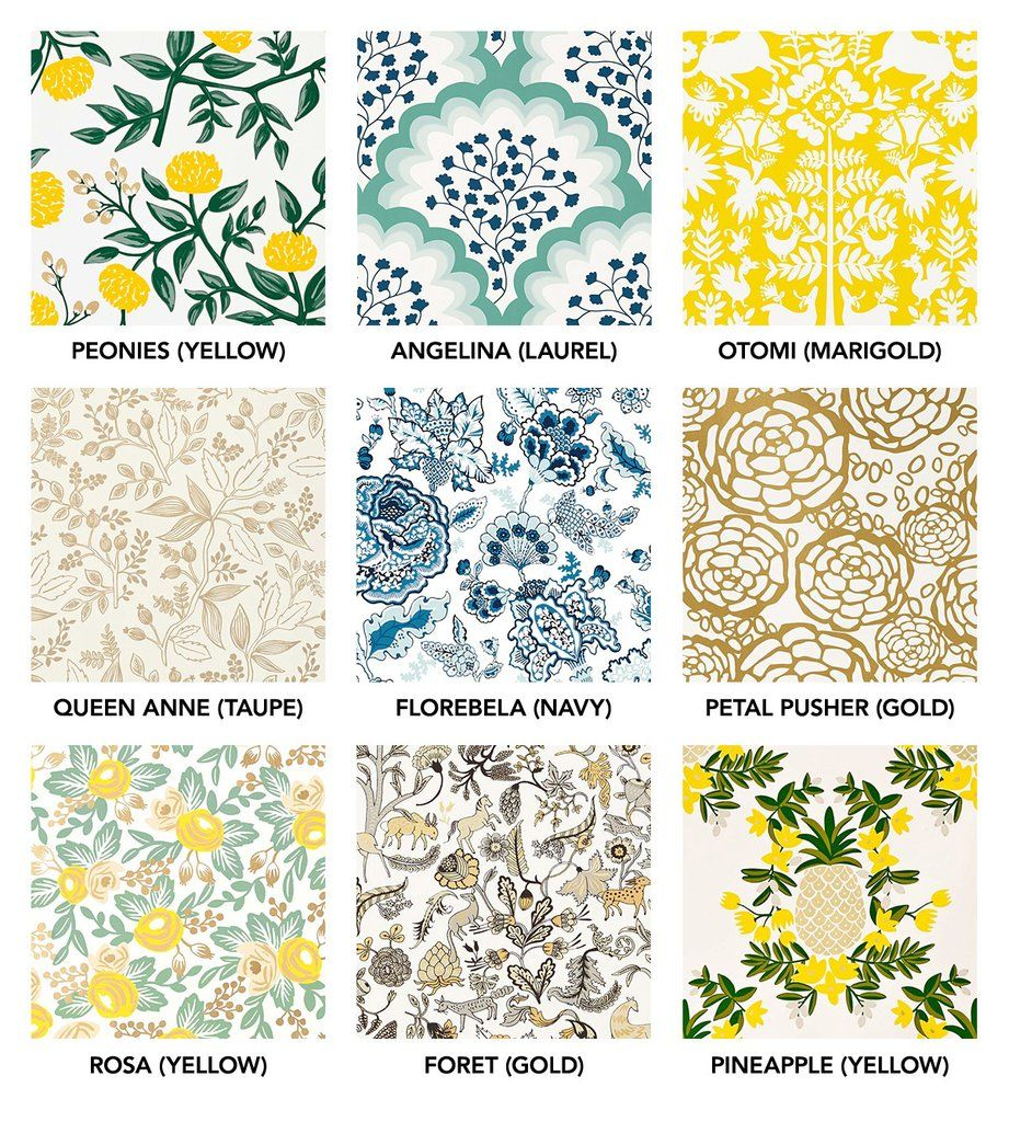 Springtime Florals Roundup Happy wallpaper, Petal