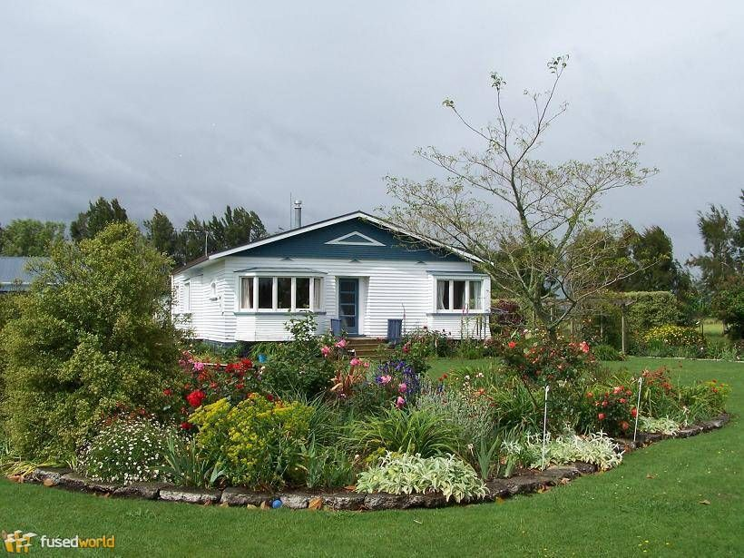 New zealand homes farm ranch for sale in whakatane new for New country homes