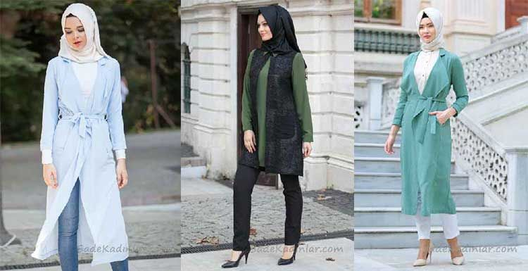 Photo of Hijab Combine Stylish and Compatible The Most Beautiful Combinations