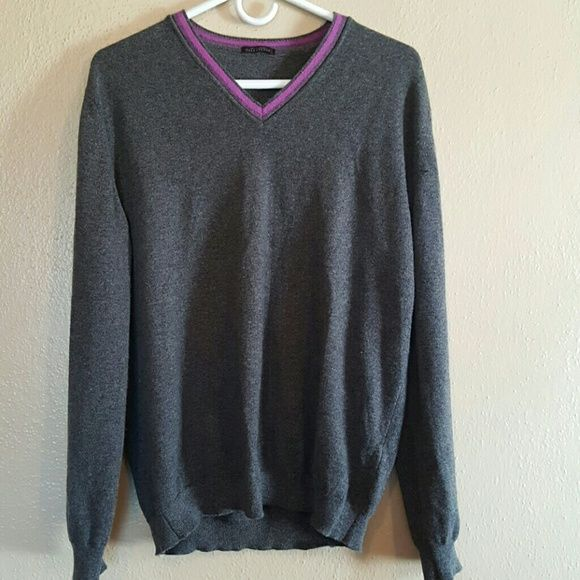 🕭Ballantyne cashmere sweater | Cashmere sweaters, Cashmere and ...