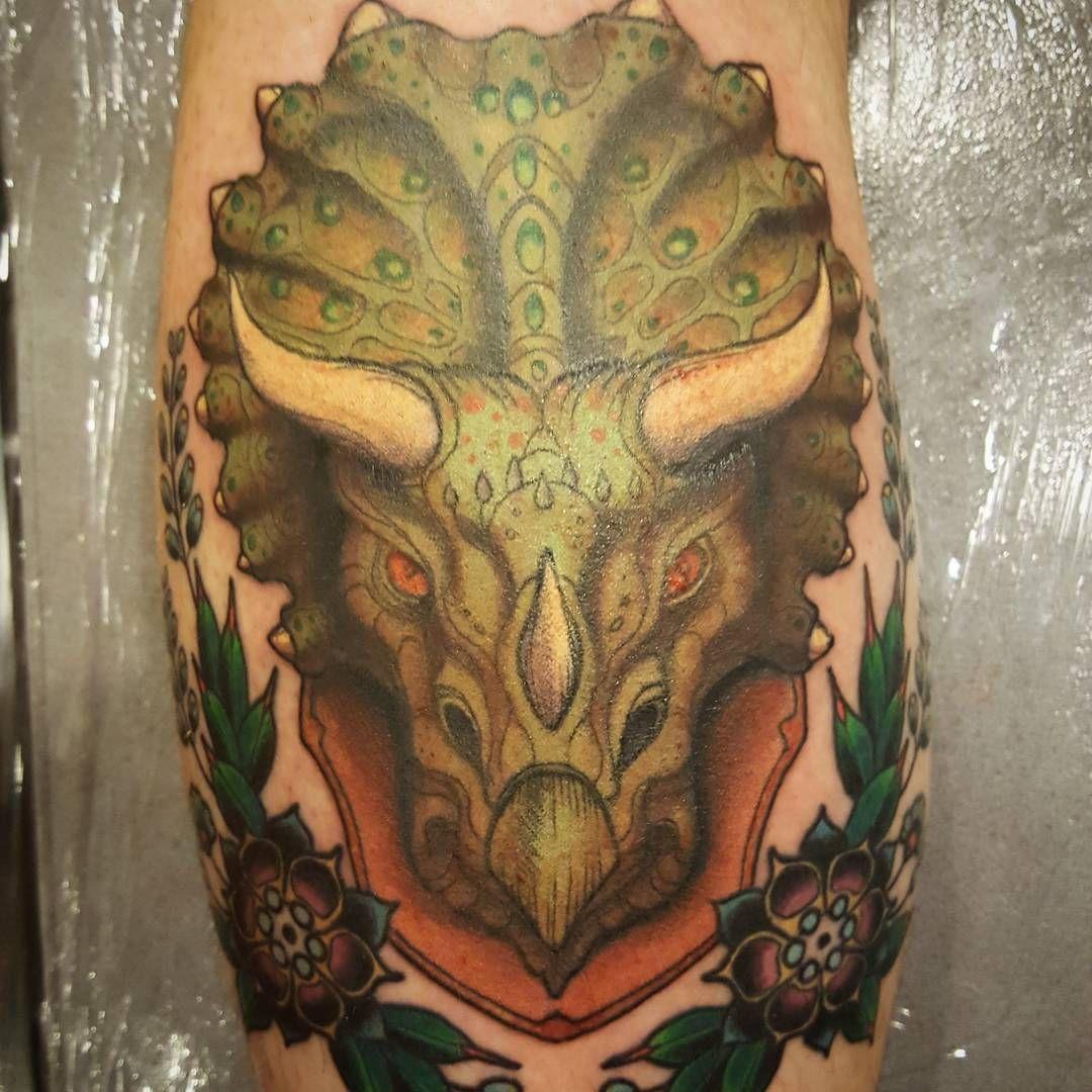 best tattoo artists near seattle