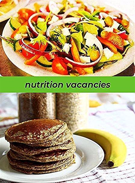 #nutrition vacancies_921_20190129064041_54    walnuts #nutrition facts,  broccoli stem nutrition information,  optimum nutrition gold standard 100 casein review,  nutrition month poster making 2016 theme,  nutrition report india,  understanding nutrition 13th edition whitney pdf editor,  optimum nutrition 5lb whey servings of fruits,  best nutrition for autism, #walnutsnutrition #nutrition vacancies_921_20190129064041_54    walnuts #nutrition facts,  broccoli stem nutrition information,  optimum #walnutsnutrition