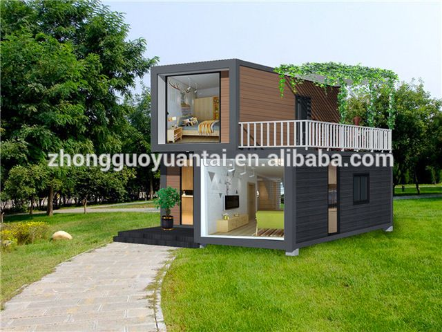 Source Hight Quality Container Home Made In China On M Alibaba Com