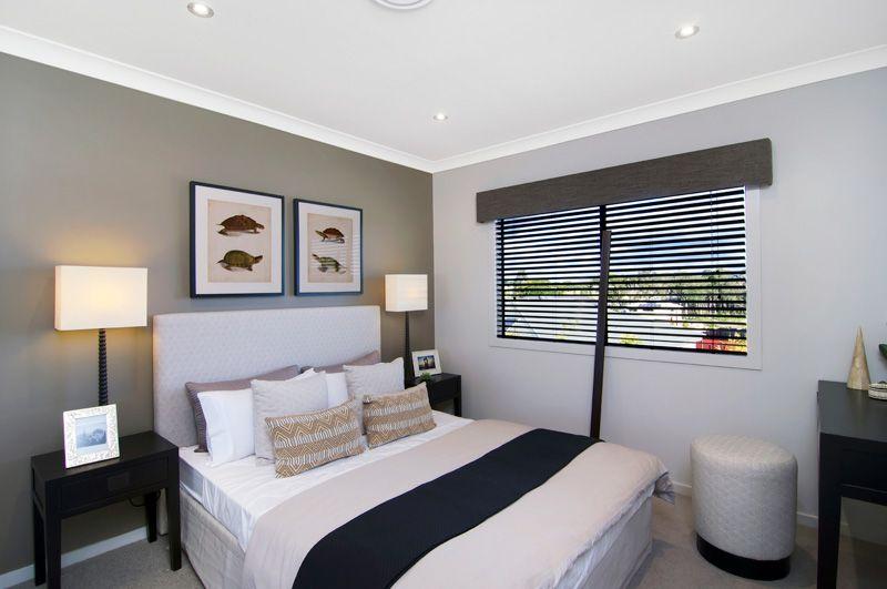 Bedroom Designing Bedroom Designs & Ideas  Metricon  Bedroom Inspiration