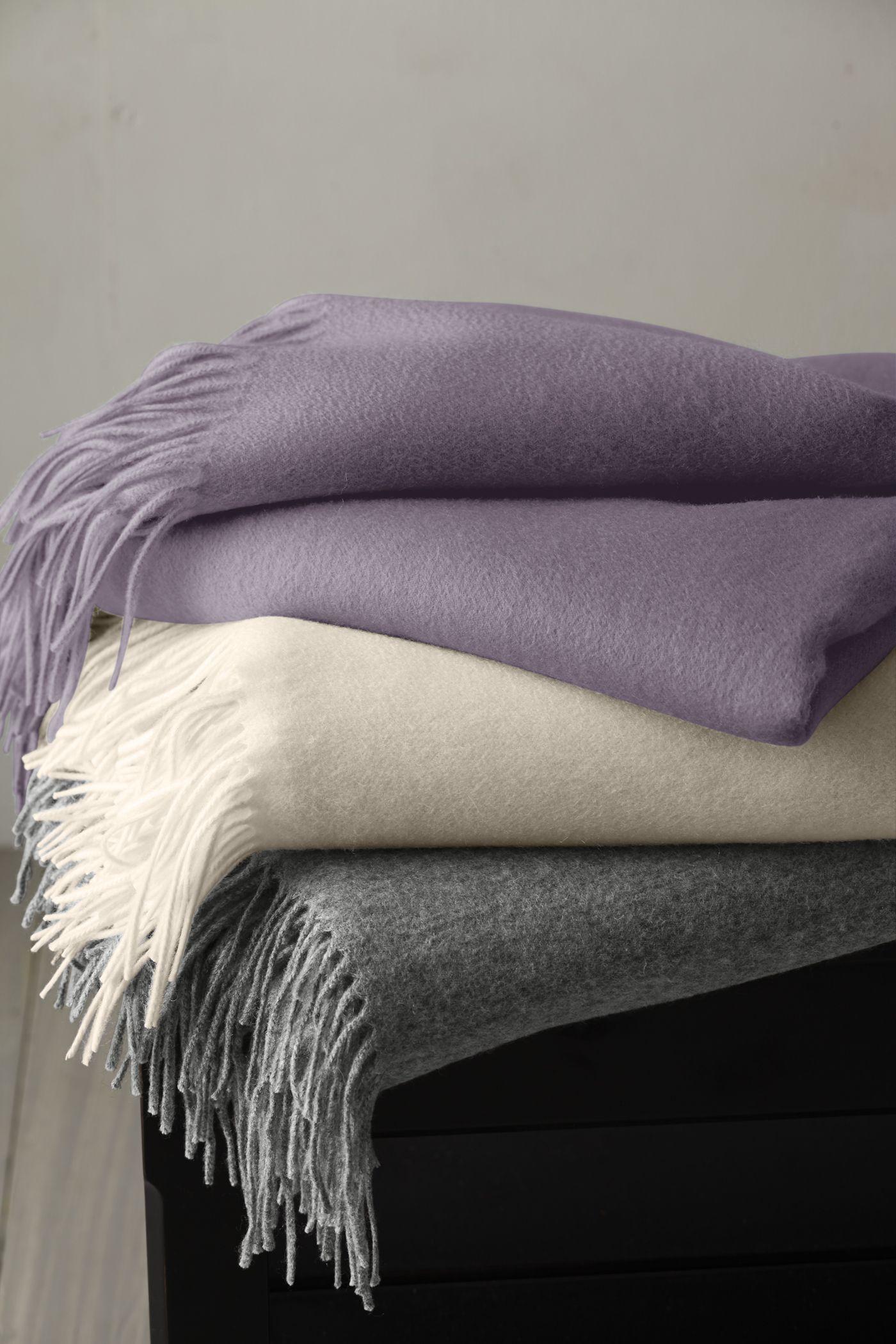 The 25 Best Cashmere Throw Ideas On Pinterest Cashmere Throw Blanket Cashmere And Cozy Blankets
