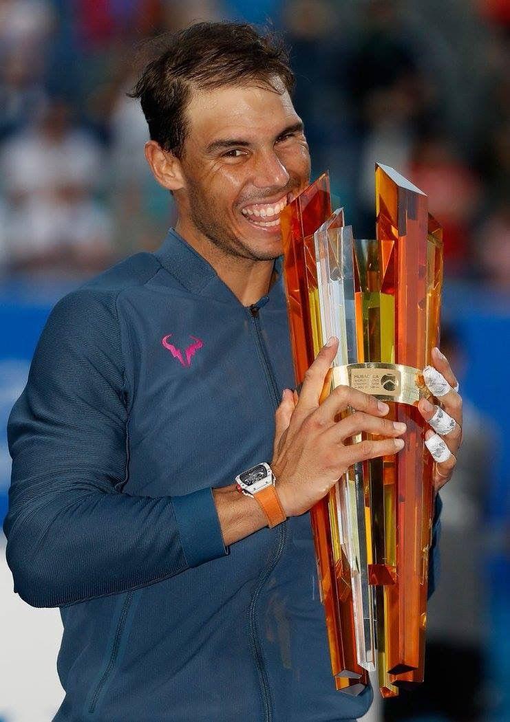 Rafael Nadal. Rafael nadal, Rafael nadal fans, Tennis