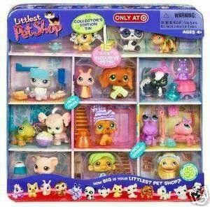 Lps Toys At Walmart Google Search Lps Littlest Pet Shop Lps