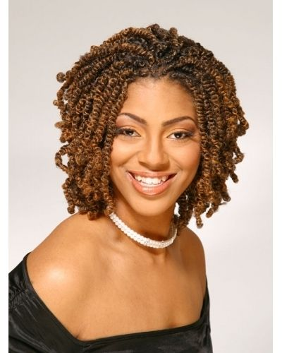 Eon aka kadi spring twist braiding hair best spring for Salon locks twists tresses