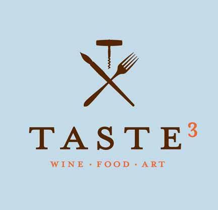 wine~food~art