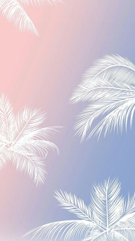 Pin De Yanyan Gillera En Summer Vibes Fondos De Pantalla Tumblr Fondos De Pantalla Esteticos Ideas De Fondos De Pantalla