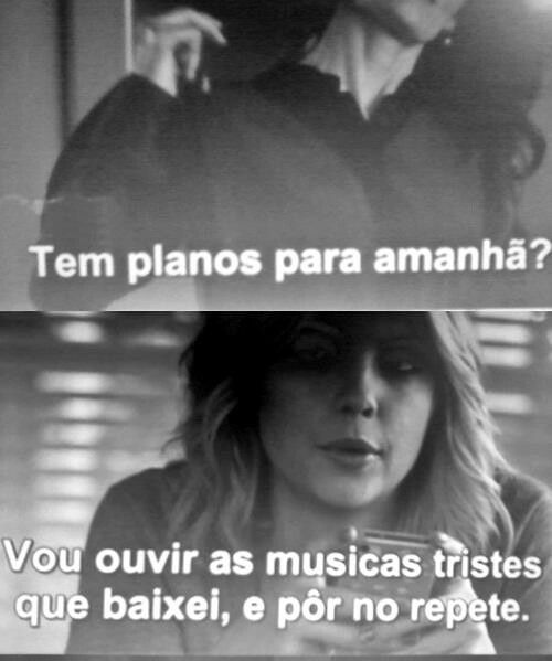 So isso