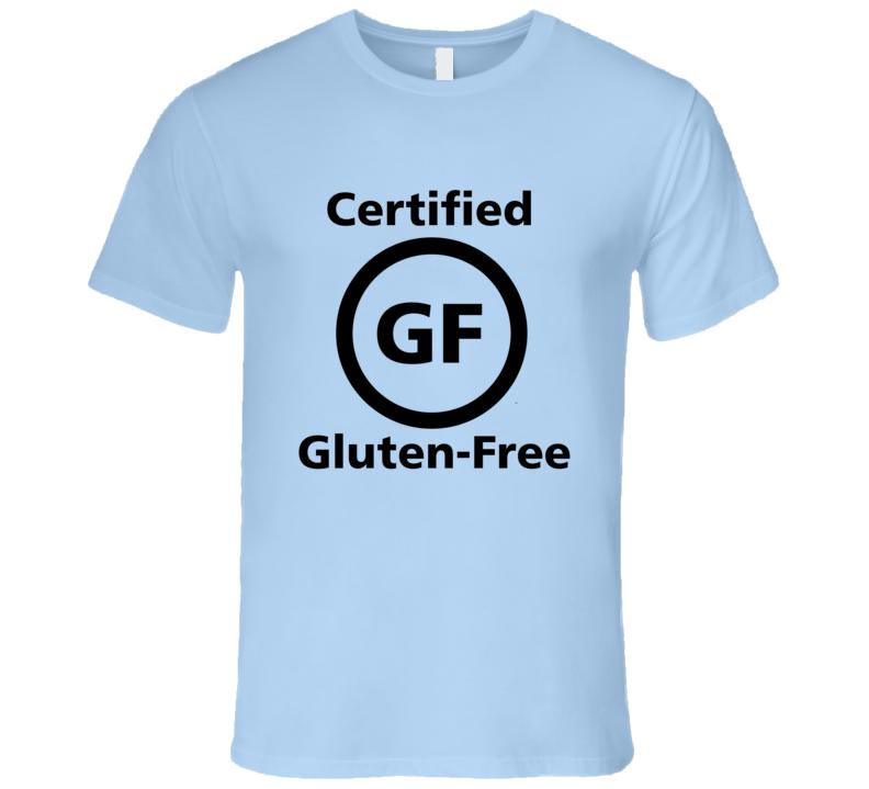 Can You Trust A Gluten Free Label Gluten Free Labels Gluten Free Gluten