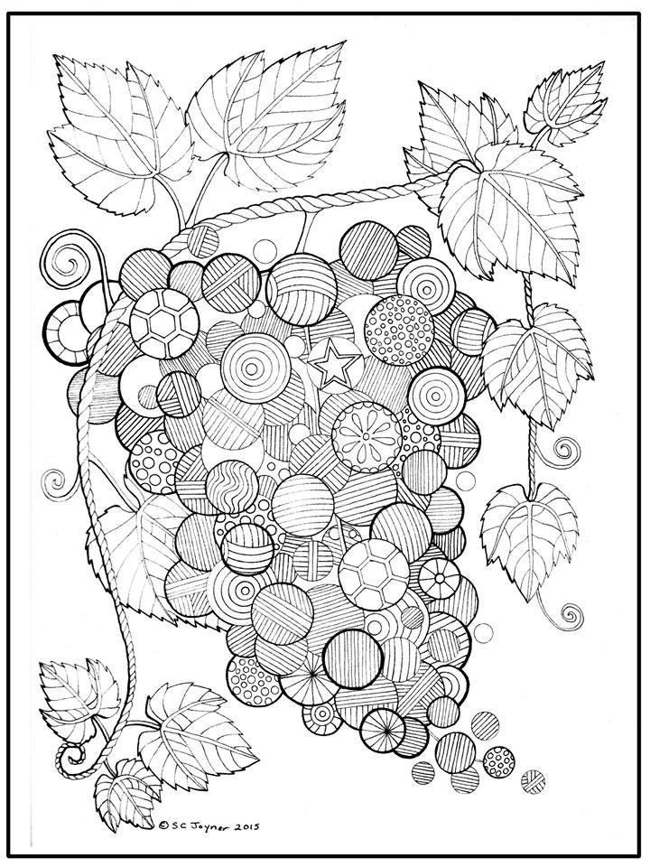 Pin von Teresa Wright auf patterns   Pinterest   Senioren
