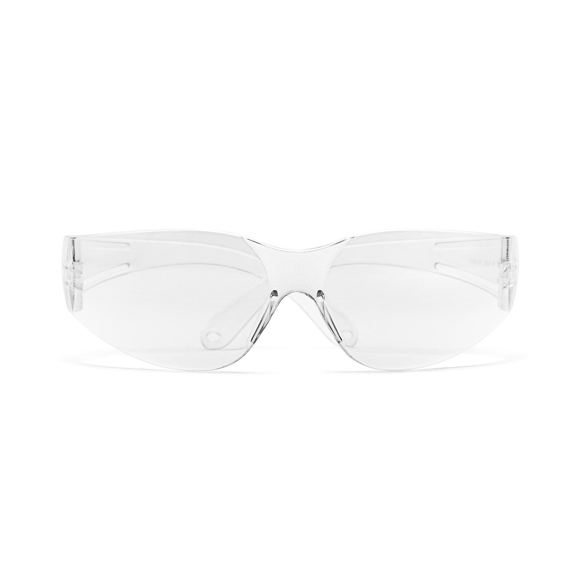 KMD PRO OptiFlex Safety Glasses z87.1 Certified Eye