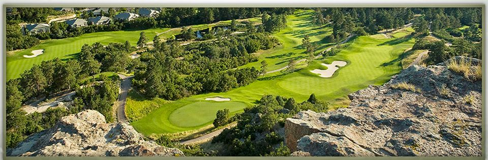 27+ Castle hill country golf club ideas in 2021