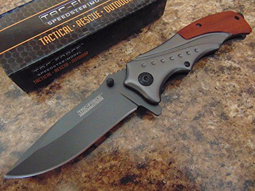Best Uk Legal Folding Pocket Knife You Can Legally Carry