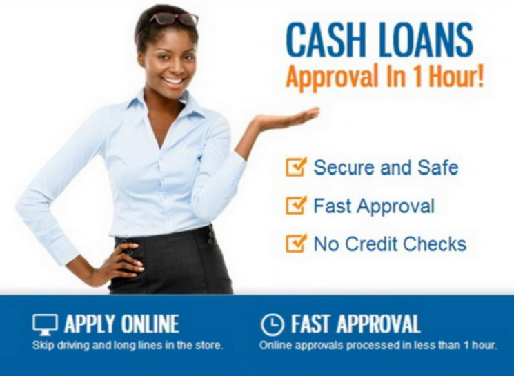 Loans Wired To A Prepaid Debit Card No Credit Check