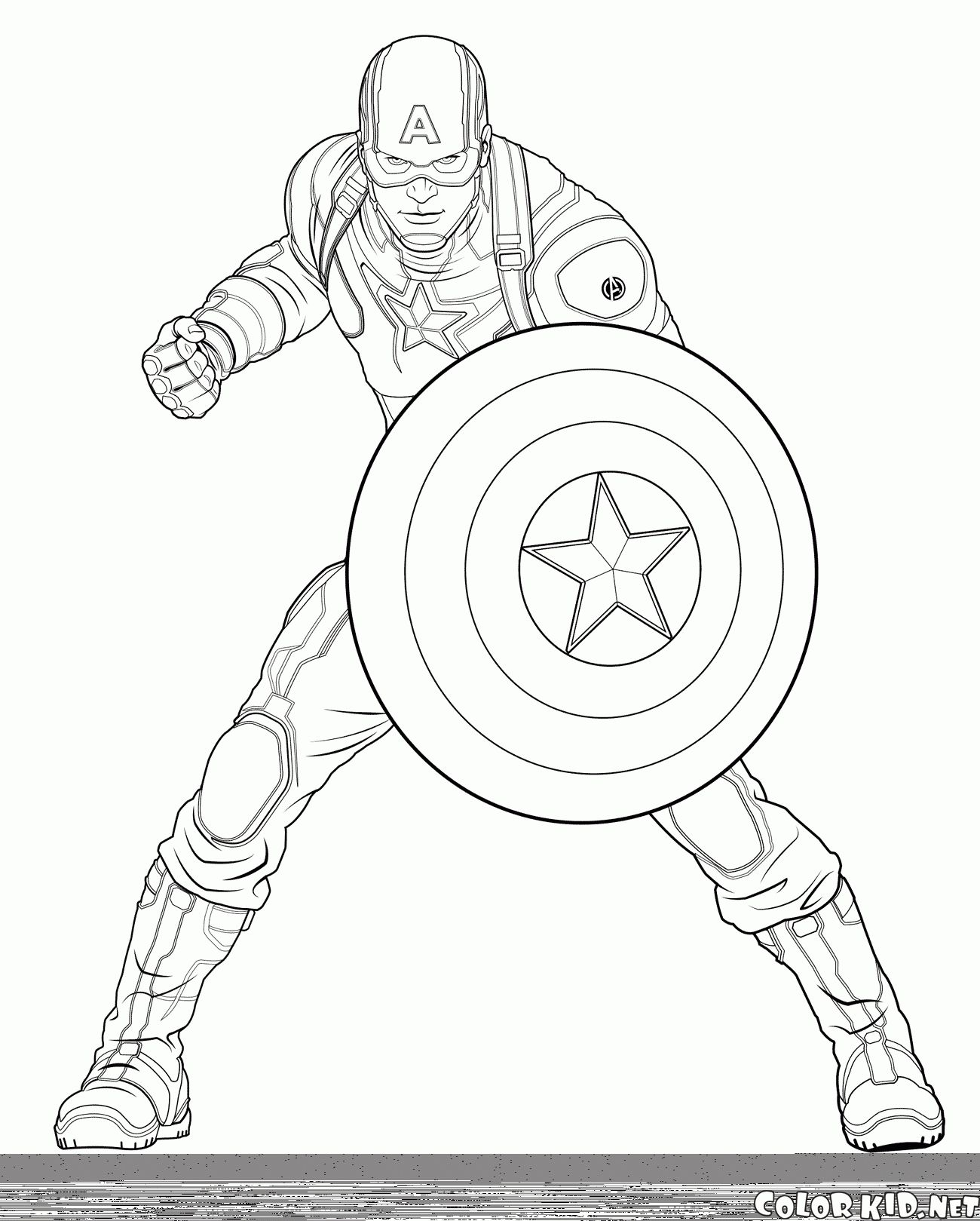 Pin By Kori Gillen On Coloring Pages Superhero Coloring Pages