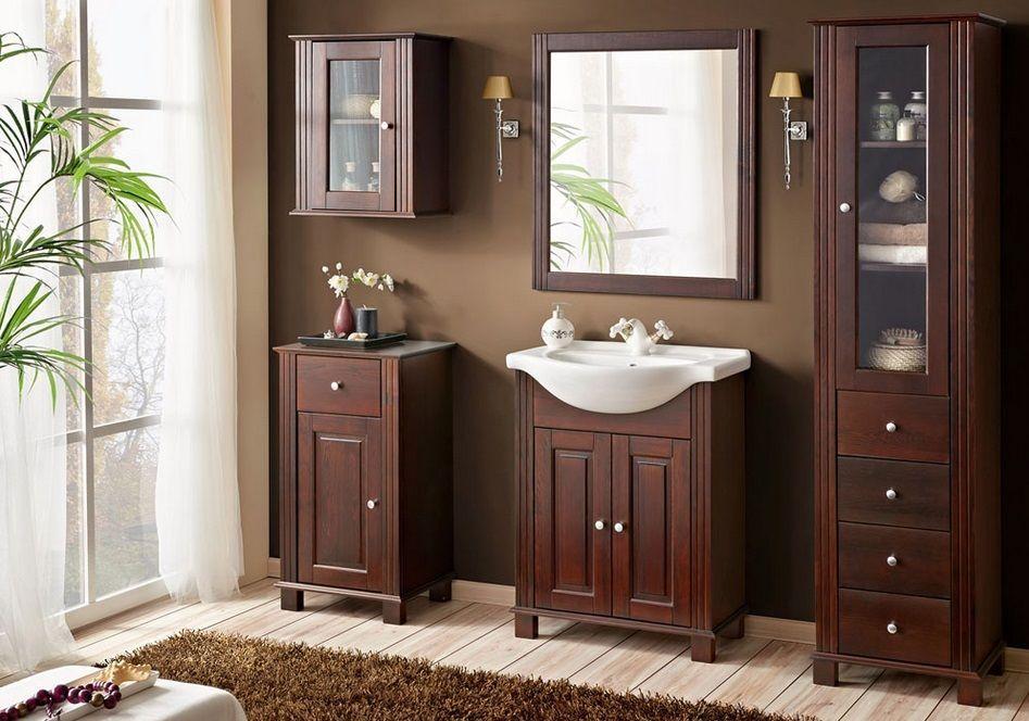 Badezimmermöbel Massivholz ~ Bad stein und holz nübel privat badezimmermöbel nübel privat