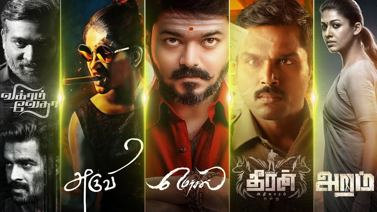 tamilrockers 2019 tamil movies free download hd 720p