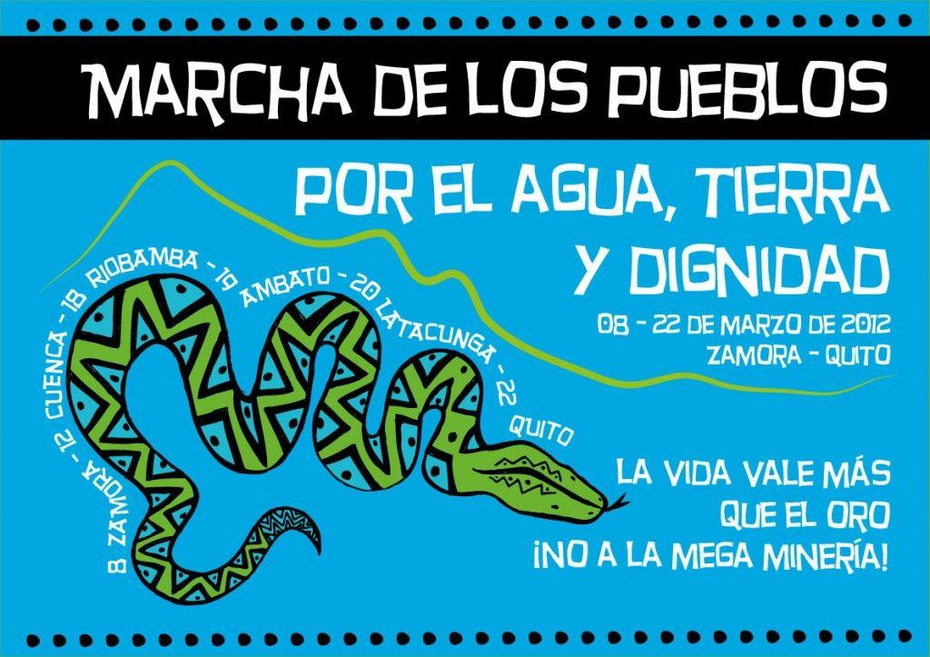 La Marcha por la Vida se acerca a Quito. http://www.arellanojuan.com/la-marcha-por-la-vida-se-acerca-a-quito/
