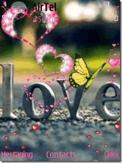 Animated Love Wallpapers For Mobile Love Wallpaper For Mobile Love Wallpaper Mobile Wallpaper