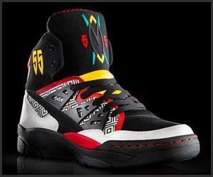 Suavemente Nuevo significado Plausible  Adidas Mutombo | Sneakers, Jordan basketball shoes, Adidas basketball shoes
