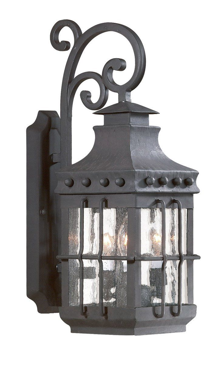 Troy Csl Lighting   Lighting Ideas