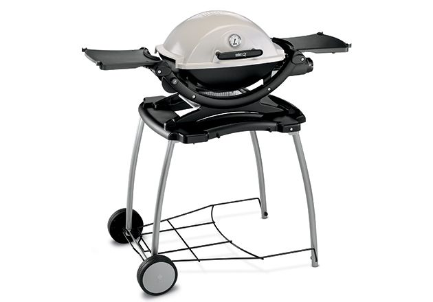 Weber Com Parts Detail Product Not Available Grill Cart Rolling Cart Grilling