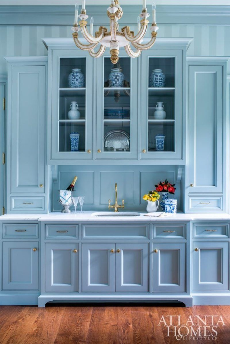 Creating an Ancestral Country Estate in 2018 | Kitchens | Pinterest ...
