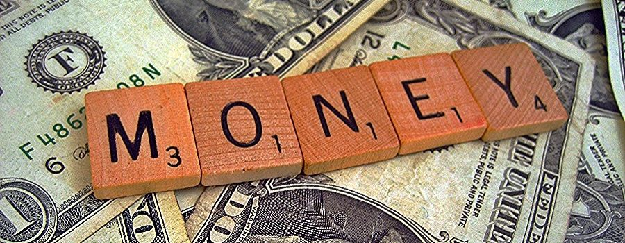 Find A FAFSA Near You Make money blogging