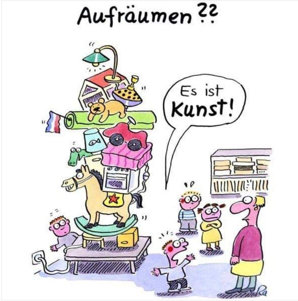 Pin von A. Ritter auf Sammlung Kita/Schule/Sonstiges ...