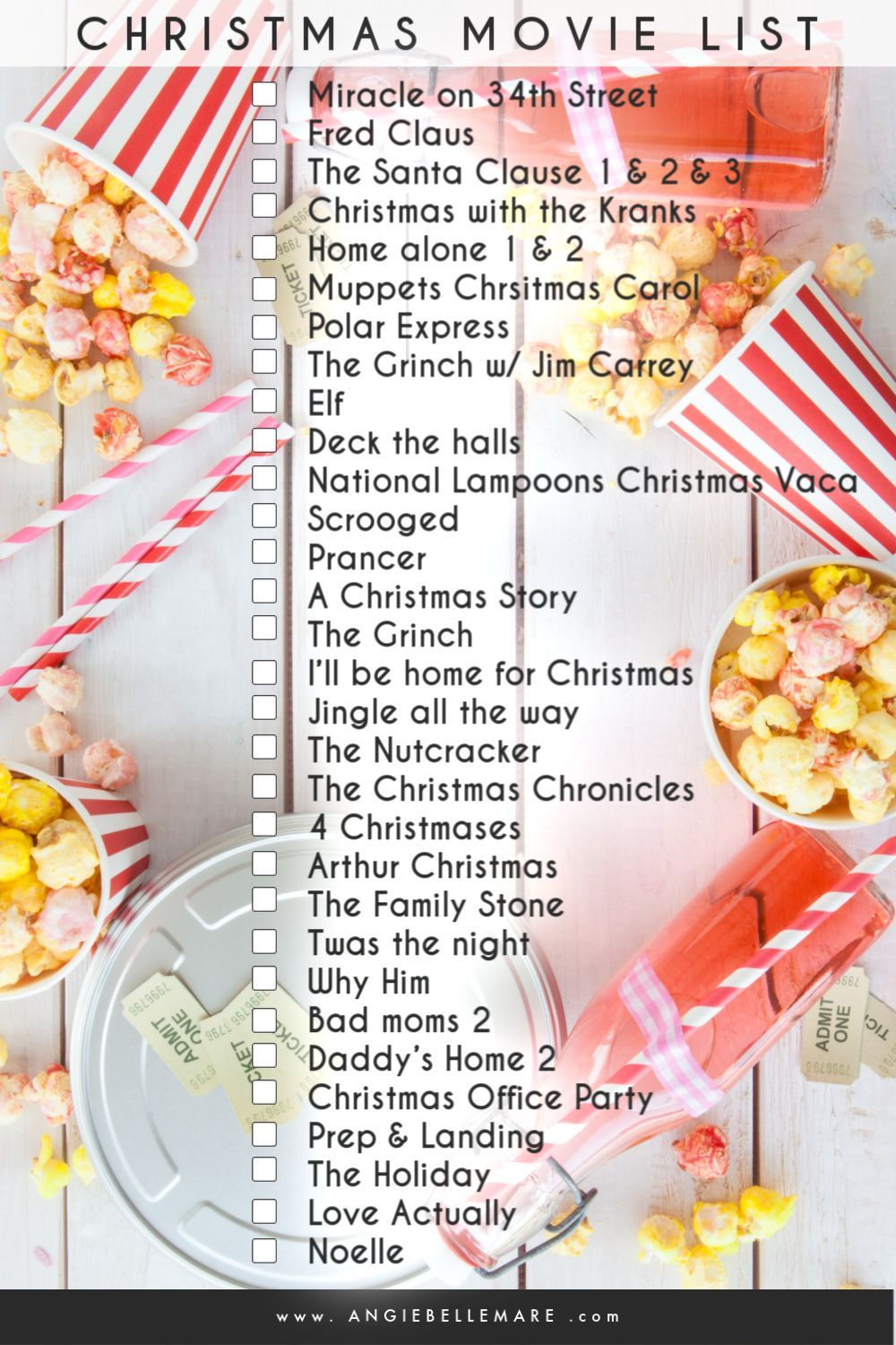 Must Watch Christmas Movie List Movie Christmas Movie In 2020 Christmas Movies Christmas Movies List Christmas Jingles