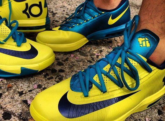 kd shoes list nike foamposite nike store