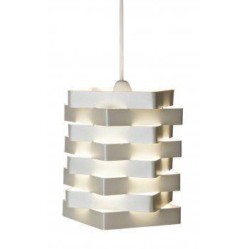 http://www.zedlighting.fr/suspensions-c46/suspension-non-electrique-en-metal-blanc-perle-avec-un-joli-effet-de-pliage-p2601
