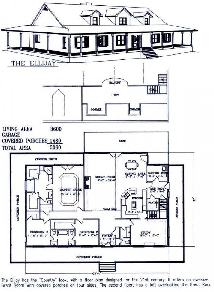 Steel Building Homes Floor Plans Photo #1 Metal Building House Plans By  Rachel Carpenter