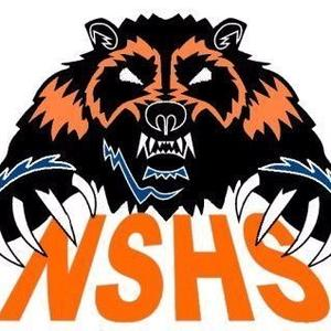 The North Stafford Wolverines ScoreStream in 2020