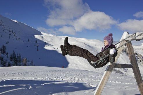 Austria, Carinzia. Tutto ciò che serve sapere per una vacanza in famiglia. http://www.familygo.eu/viaggiare_con_i_bambini/austria/carinzia/austria_carinzia_vacanza_neve_bambini.html