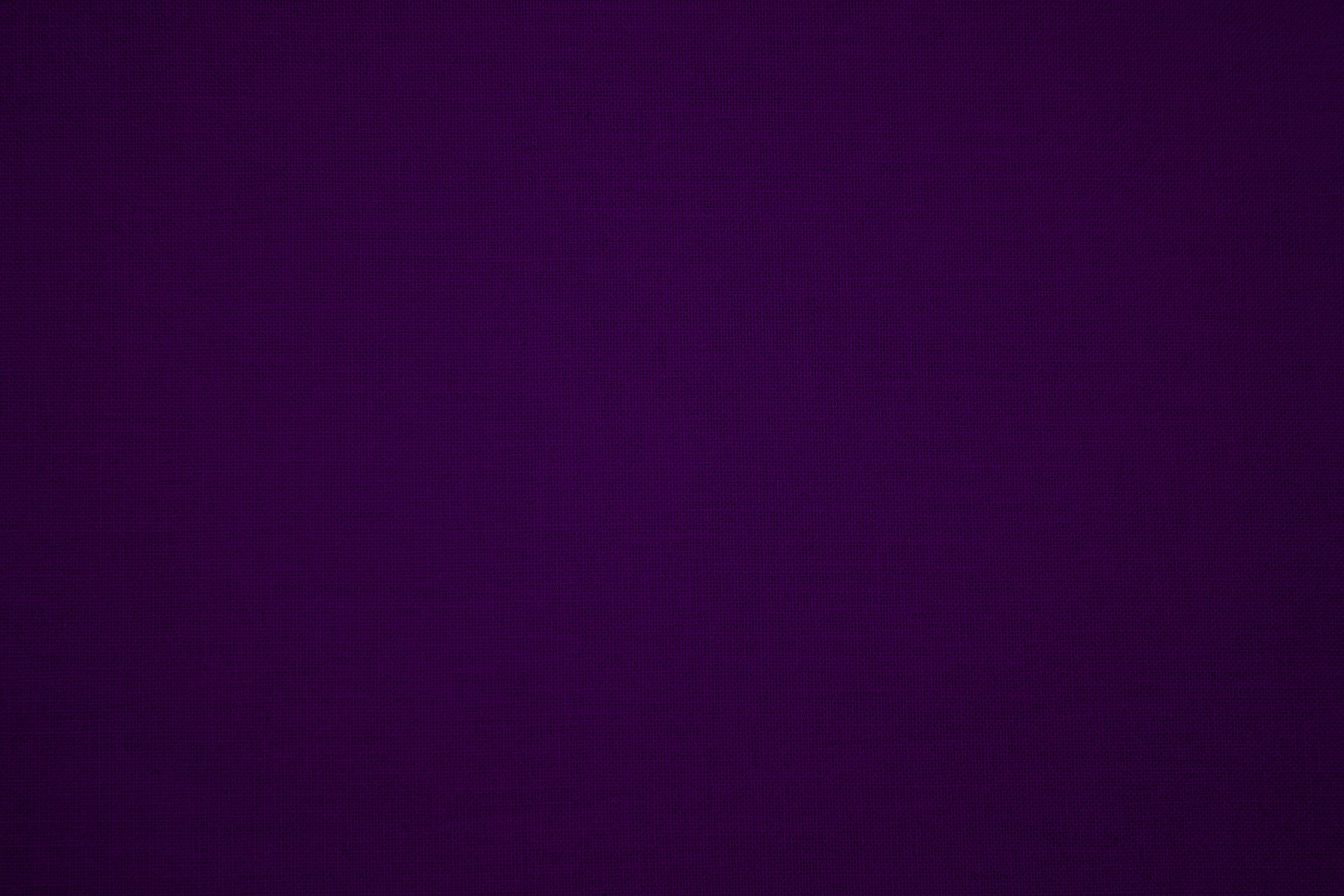 Pin by Liel Thistle on Purple World  Blue paint colors