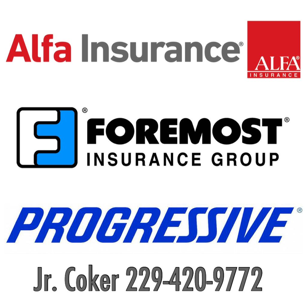 Our Office Provides The Best Options For Insurance Coverage We