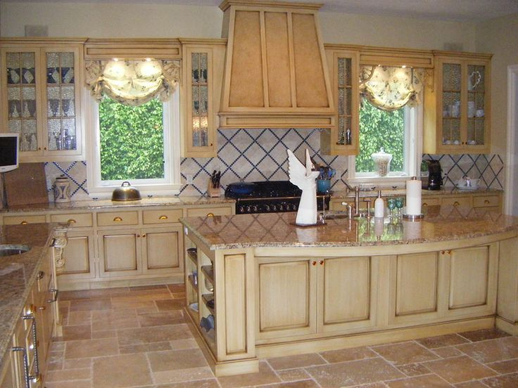 Best Ideas And How To Maintain Antique White Glazed Kit 640 x 480