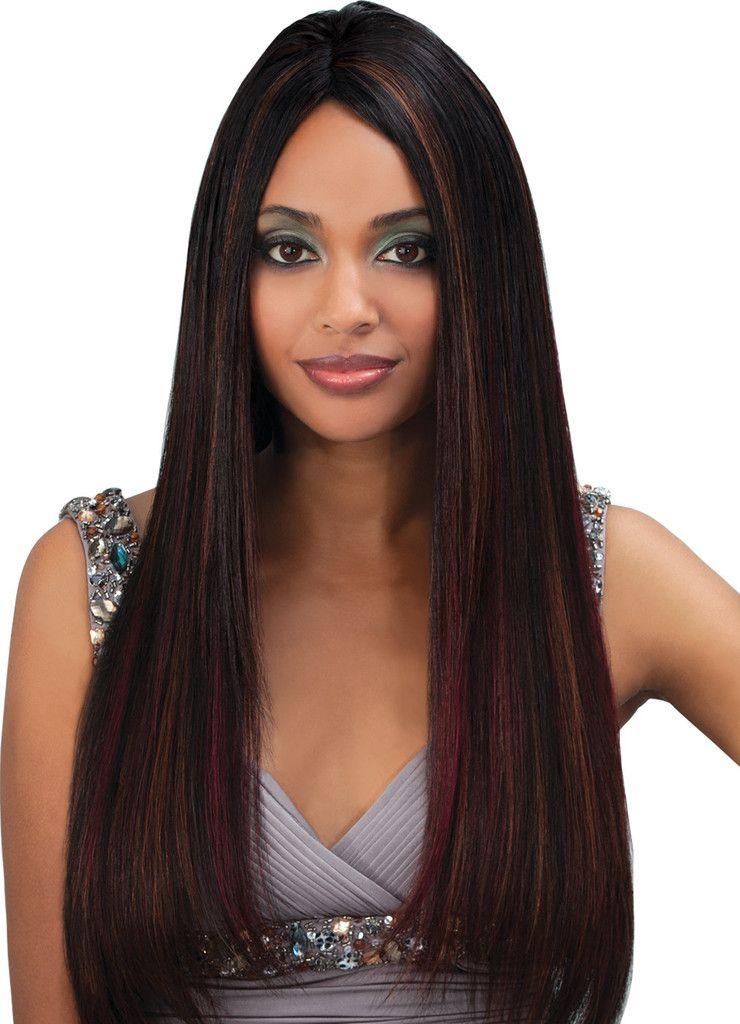 Bobbi Boss Indiremi Natural Yaky Remy Hair 10s 5500 Remi Hair