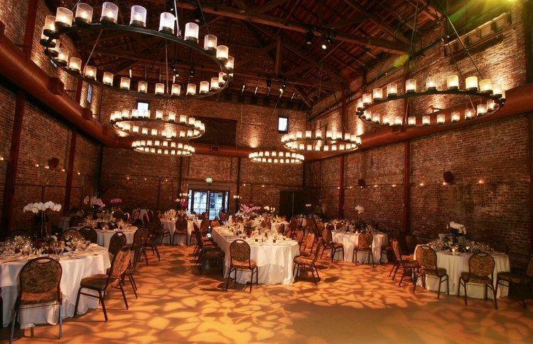 Vintage house Napa wedding venues, Napa valley wedding