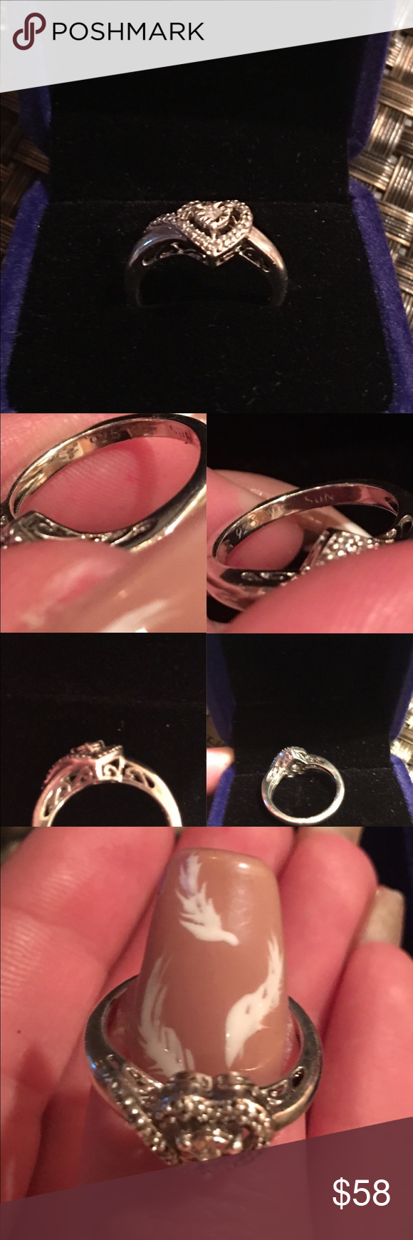 33+ Does kay jewelers buy used jewelry information