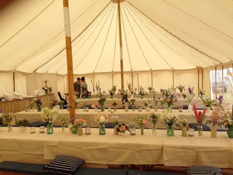 Image result for traditional wedding marquees & Image result for traditional wedding marquees | wedding ideas ...