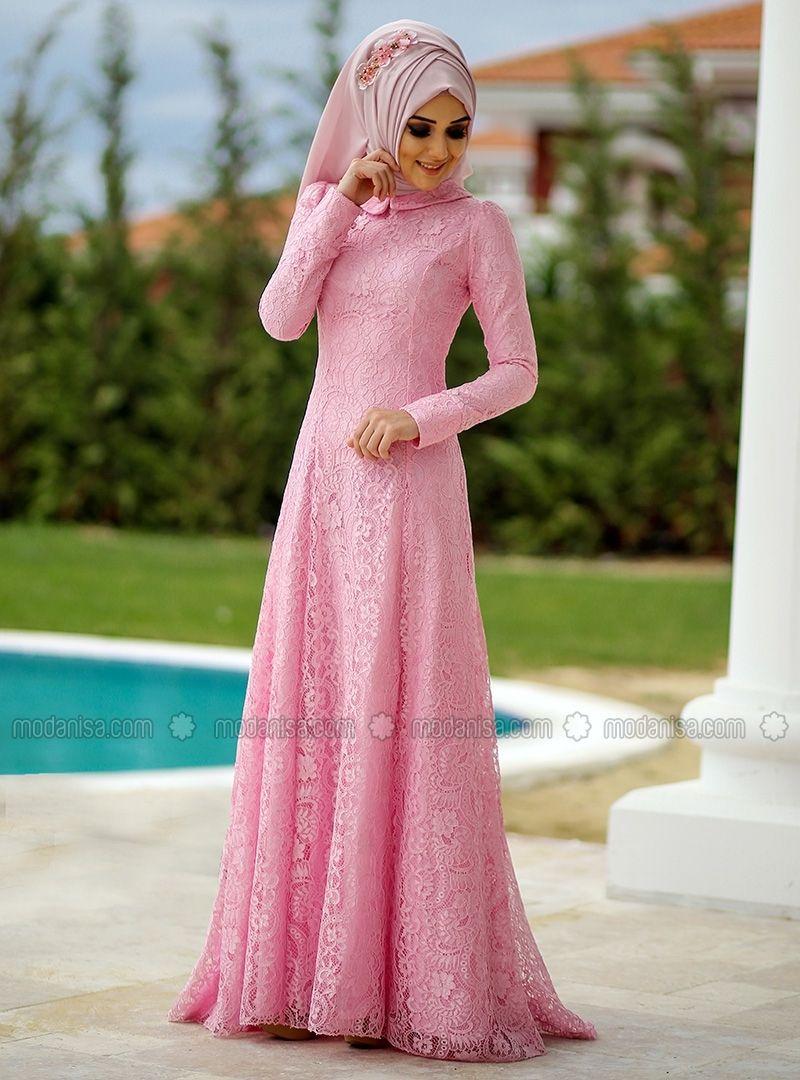 z-zumra-abiye-elbise--pudra--minel-ask-220131-4.jpg (800×1080 ...