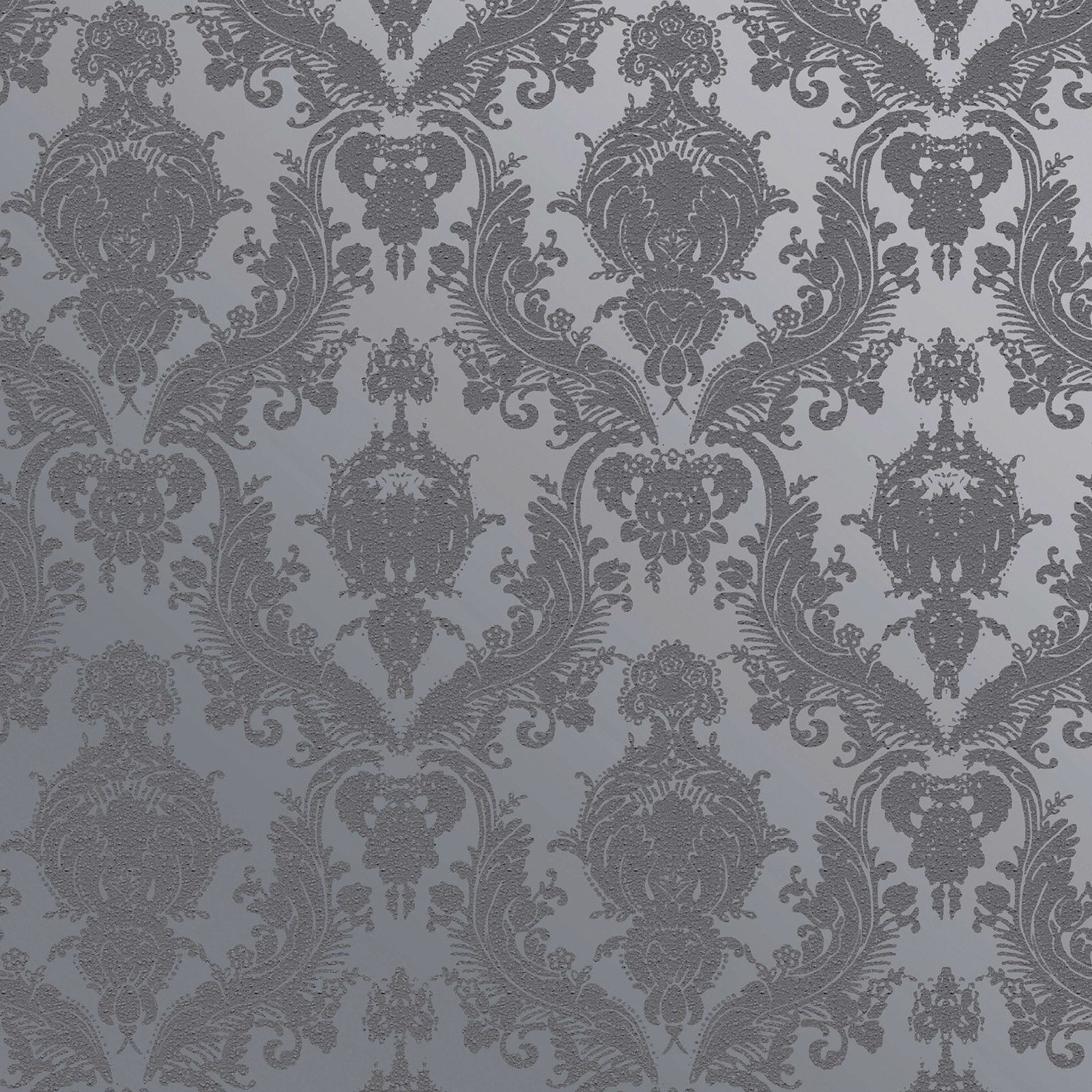 Damsel Textured Removable Wallpaper Victorian Wallpaper Gothic Wallpaper Damask Wallpaper