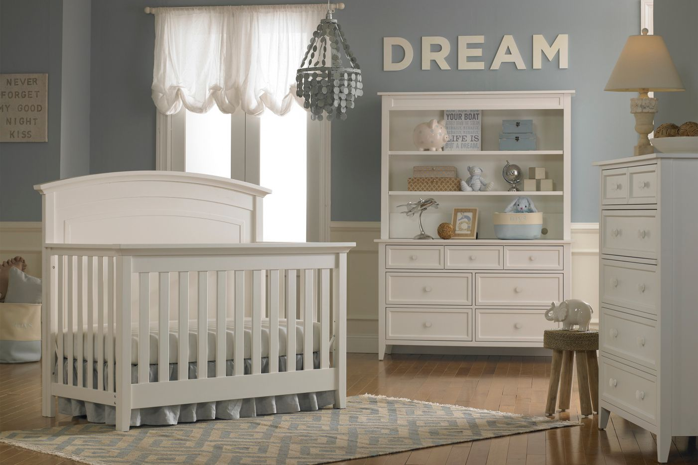 Baby Furniture Birmingham Al Por Interior Paint Colors Check More At Http